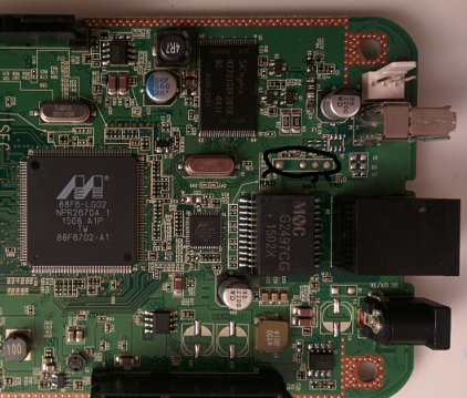 Dns-320 | dlink products configuration and installation on d-link.